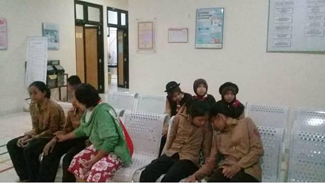 Soal Insiden SMPN 1 Turi, Kwarnas Ingatkan Pembina Pramuka Paham Manajemen Risiko