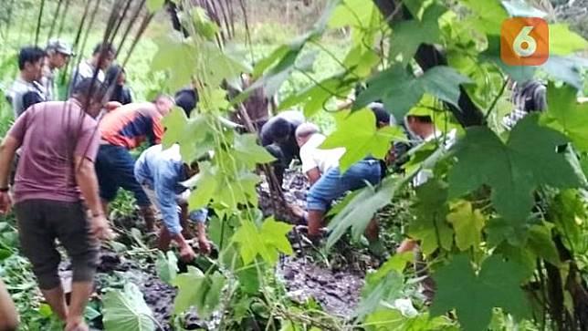 Dugaan Asusila Menguat Sebelum Mahasiswi Cantik Bengkulu Dibunuh