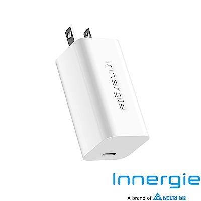 USB PD 技術強大支援小巧體積 俐落充電專利三維電路設計薄型變壓器技術