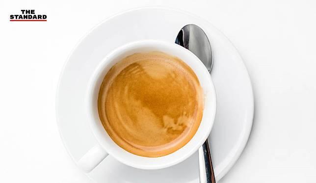 ผลการศึกษาชี้ ดื่มกาแฟวันละ 6 แก้ว ไม่ทำอันตรายกับหัวใจ