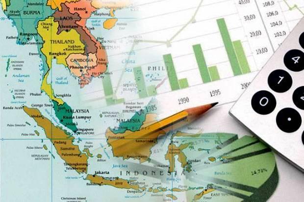 Selain Singapura, Ini Negara-Negara yang Lebih Dulu Mengalami Resesi Akibat Pandemi