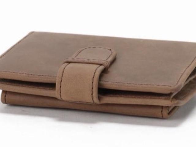 2334442577f8 プロが選んだ、「大人のミニ財布」おすすめ4品 (ゲットナビ) - LINEアカウントメディア