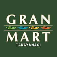 グランマート石脇店