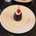 カヌレ - 実際訪問したユーザーが直接撮影して投稿した今池喫茶店シヤチルの写真のメニュー情報
