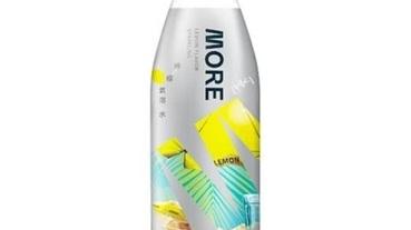 氣泡飲推薦:口感層次超豐富!超好喝氣泡飲料與氣泡水精選