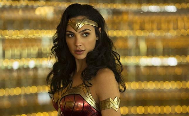 14 Fakta Terbaru Mengenai Film Wonder Woman 2: 1984