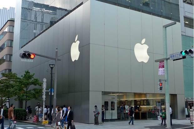 Tak Laku, Apple Stop Penjualan iPhone 6, 6 Plus, 6s Plus, dan SE