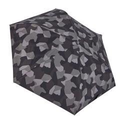 RAINSTORY-8°降溫凍齡手開輕細口紅傘(酷玩迷彩)