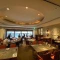実際訪問したユーザーが直接撮影して投稿した新宿洋食ザ・クレッセントの写真