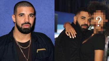 不是才說想與 Rihanna 共組家庭?Drake 驚爆竟與「她」在 Instagram 上公然直播調情!