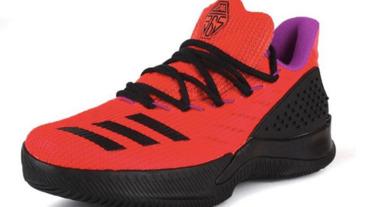 新聞速報 / adidas BALL 365