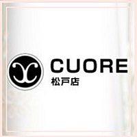 CUORE松戸店