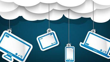當雲端容量從「不一定要買」變成「不得不買」,你今年也續約了嗎?
