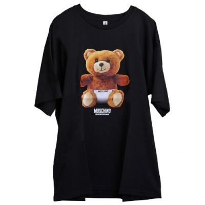 上市熱賣 品牌熱賣TOY熊 時尚奢華風格商品!