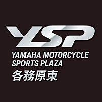 YSP各務原東
