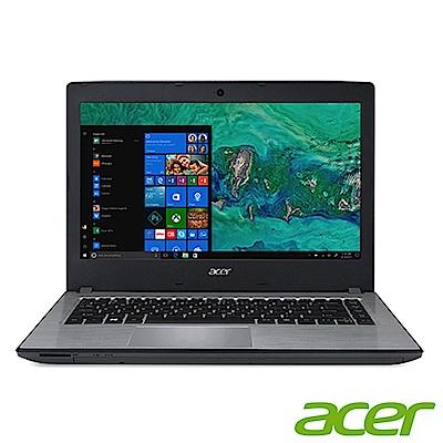 E5-476G-59P6n七代 i5-7200U處理器nNVIDIA® GeForce® MX130 2G 獨顯n128G SSDnWin 10
