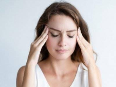 Ketahui, Ini 6 Tanda Fisik Seseorang Alami Stres Berat
