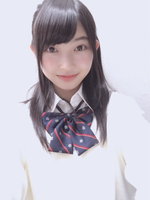 _var_mobile_Media_DCIM_103APPLE_IMG_3527.JPG