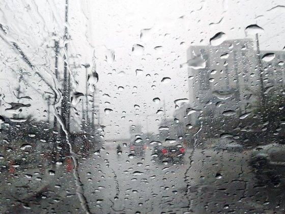 ฝนตก-560x420