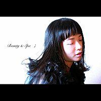 Beauty7
