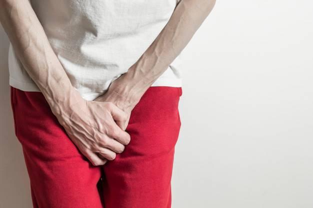 Cara Ampuh Cegah dan Obati Herpes Genital