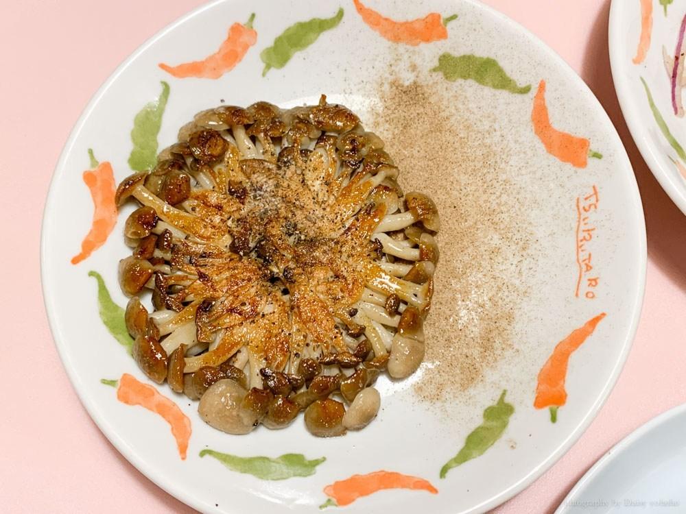 紅象鐵板燒, 紅項可麗餅, 台南鐵板燒, 東豐路美食, 台南北區美食, 成大美食