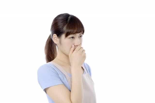 8 วิธีขจัดกลิ่นปากอย่างได้ผลดีที่คนญี่ปุ่นแนะนำ