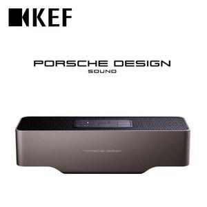 經典設計 Porsche Design 純淨紮實的低音 優雅的雙翼設計 專屬的通話功能與喇叭控制 經典的 Uni-Q 迷你型驅動器 藍芽 aptXR 無線串流音樂曲目的便利性 最多可連續播放 10 小