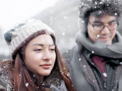 Rekomendasi Film Thailand Komedi Romantis Terbaik