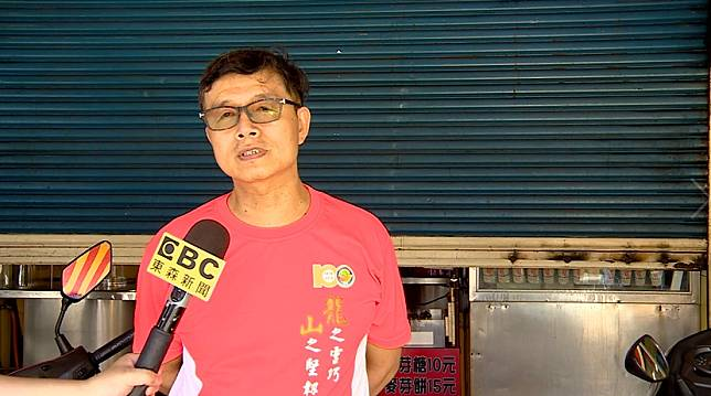 疫情、租金上漲影響!萬華百年冰菓店宣布搬遷