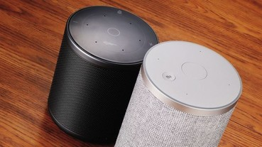 小豹AI、遠傳問問 智慧音箱相繼上市:中文一機聲控大小事是否成熟?多工應用到底能幹嘛?
