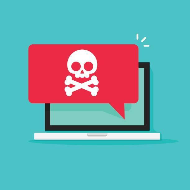 Ilustrasi - Malware (istockphoto.com)   Artikel ini telah tayang di Tribunnews.com dengan judul Efek Negatif Penggunaan VPN yang Harus Diketahui, http://www.tribunnews.com/techno/2019/05/23/efek-negatif-penggunaan-vpn-yang-harus-diketahui?page=2. Penulis: Umar Agus W Editor: Malvyandie Haryadi