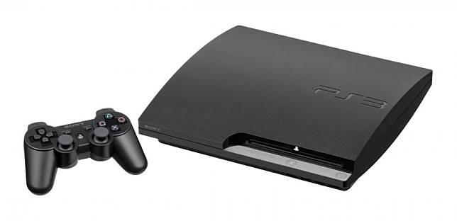 อดีต Sony เผย สาเหตุที่ PS3 ปล่อยขายช้า เพราะเปลี่ยนไดโอดเลเซอร์ให้อ่านแผ่น Blu-ray ทั้งที่ส่วนประกอบมีราคาบาทเดียว