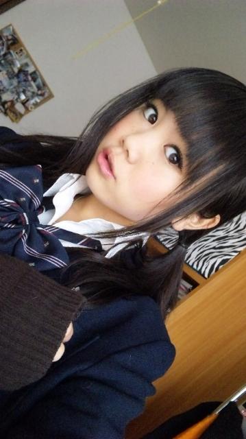 森詩織オフィシャルブログ「SmiLin YeSっ!!」Powered by Ameba-DVC00480.jpg