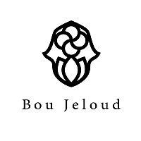 Bou Jeloud イオンモール熊本
