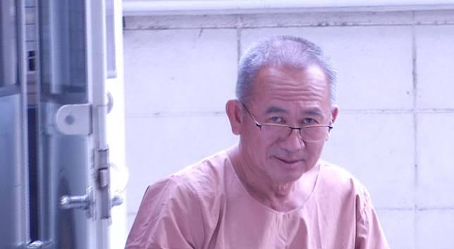 วันนี้ พิพากษาฎีกา คดีอดีต ปธ.สหกรณ์ฯ คลองจั่นทุจริต
