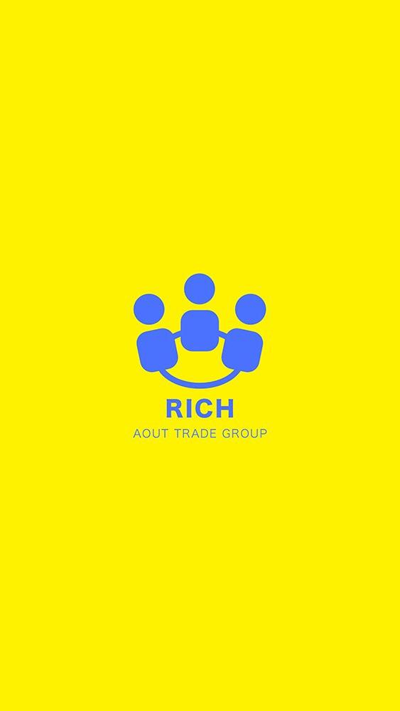【リッチ】FX自動売買コミュニティ!EA無料配布中!のオープンチャット