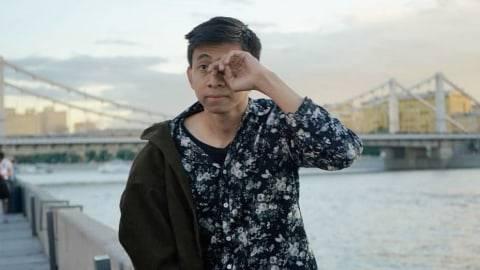 YouTuber Turah Pulang ke Indonesia, Kasusnya Diinvestigasi KBRI Moscow