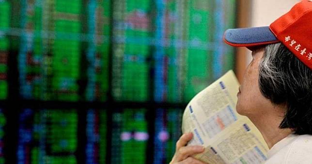 有錢人「活儲」做了這3步!改買台股 定存不續約、精挑高利數位帳戶