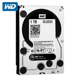 ◎3.5吋黑標(Black)|◎電競專用硬碟|◎5年保固品牌:WD威騰商品名稱:WD威騰WD1003FZEX黑標1TB3.5吋SATA硬碟型號:WD1003FZEX硬碟類型:傳統硬碟傳統硬碟類型:3.