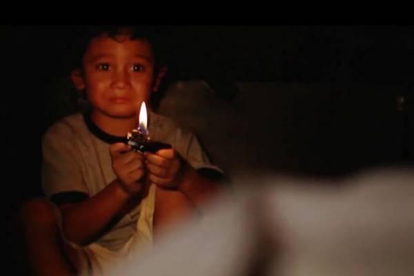 7 Film Horor Pendek Tanah Air Ini Bisa Membuatmu Susah Tidur