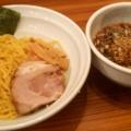 つけ麺 - 実際訪問したユーザーが直接撮影して投稿した西新宿ラーメン専門店麺家 さざんかの写真のメニュー情報