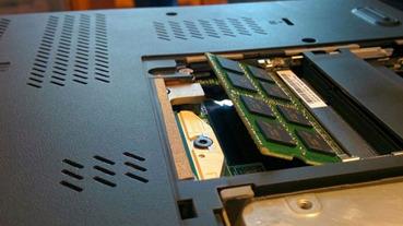 4GB記憶體完全不夠!Chrome 新版預設開啟網站隔離機制,記憶體資源將再被犧牲10%