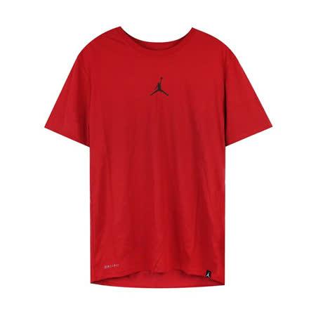 ◆十大運動品牌聯合 ◆專櫃品牌強勢出擊 ◆新款跑鞋獨家暢貨價
