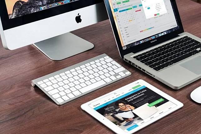 維護用戶資安優先!蘋果宣布限制網站安全憑證效期縮至398天