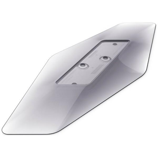 SONY 原廠PlayStation PS4 2017型主機專用專直立 原廠直立架讓PS4站立的更穩固喔全新商品