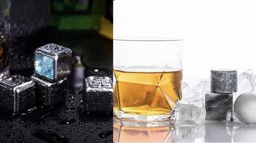 冰酒石是什麼?PTT網友熱議冰酒石推薦,冰涼飲與品酒必備!