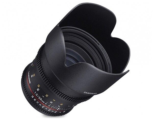 馬克攝影器材專賣店: 50mm/T1.5 VDSLR 廣角微電影鏡頭 for Sony alpha (A900 A850 A700 A65 A77) 二個月保固。數位相機、攝影機與周邊配件人氣店家馬克