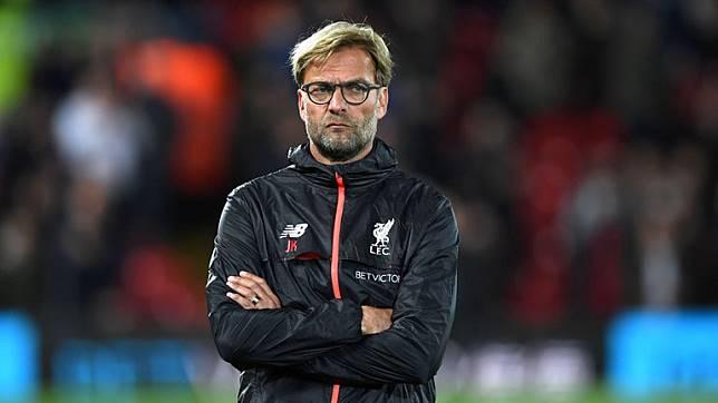 Klopp Sebut Empat 'Pemain Baru' Liverpool Siap Buktikan Kualitasnya Musim Depan