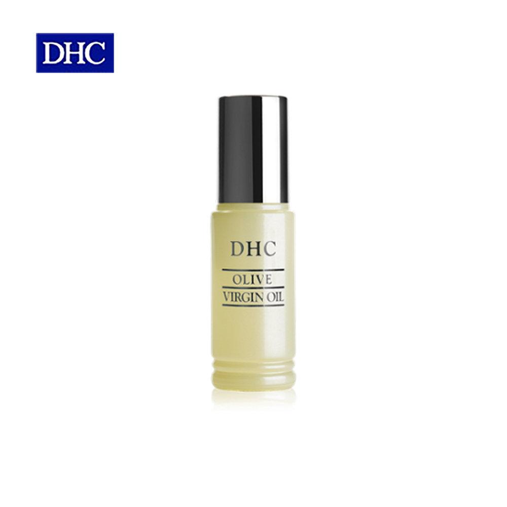 [DHC] 純橄情煥采精華 100%橄欖精華油